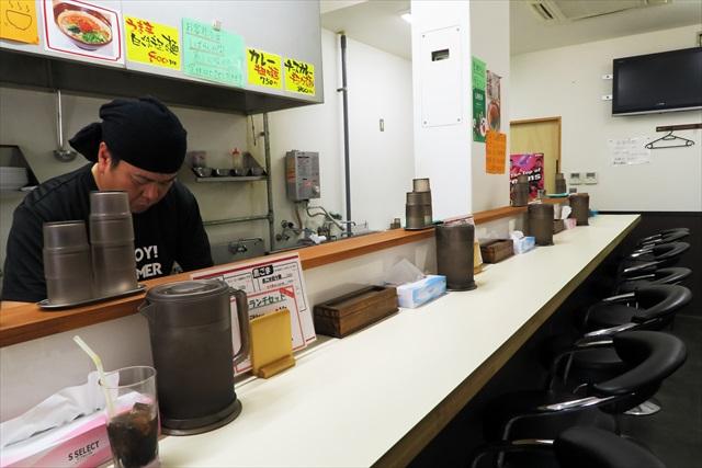 160602-担々麺信玄-0004-S