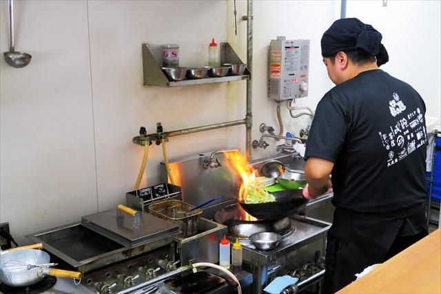 160602-担々麺信玄-0005-S