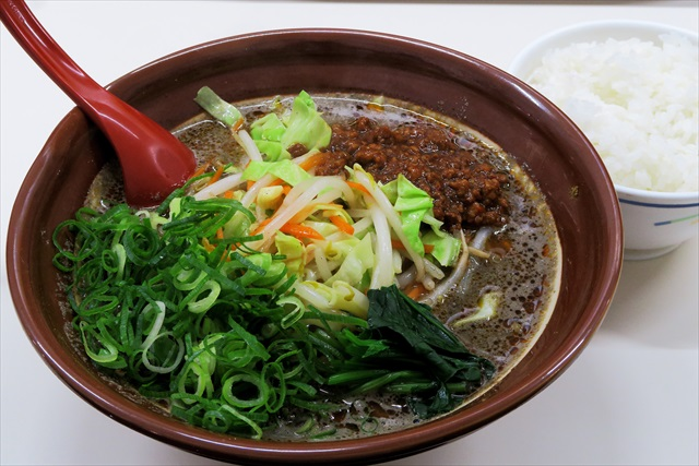 160602-担々麺信玄-0006-S