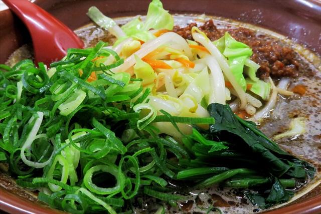 160602-担々麺信玄-0007-S