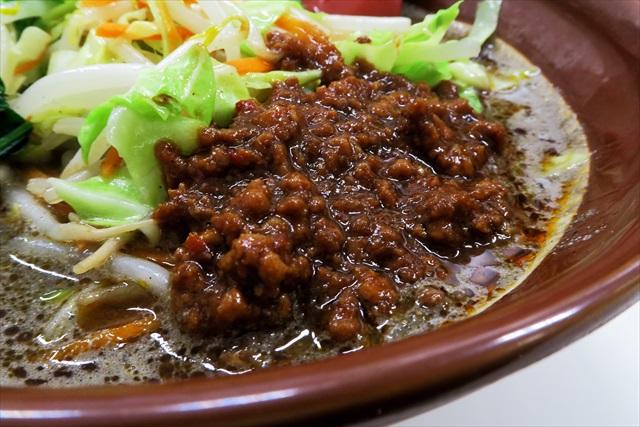 160602-担々麺信玄-0008-S