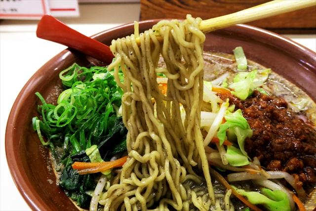 160602-担々麺信玄-0010-S