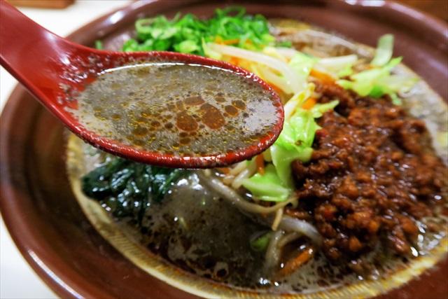 160602-担々麺信玄-0009-S
