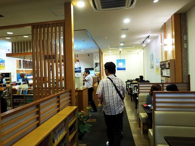 160605-讃州製麺-0004-S