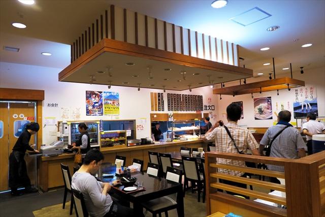 160605-讃州製麺-0005-S