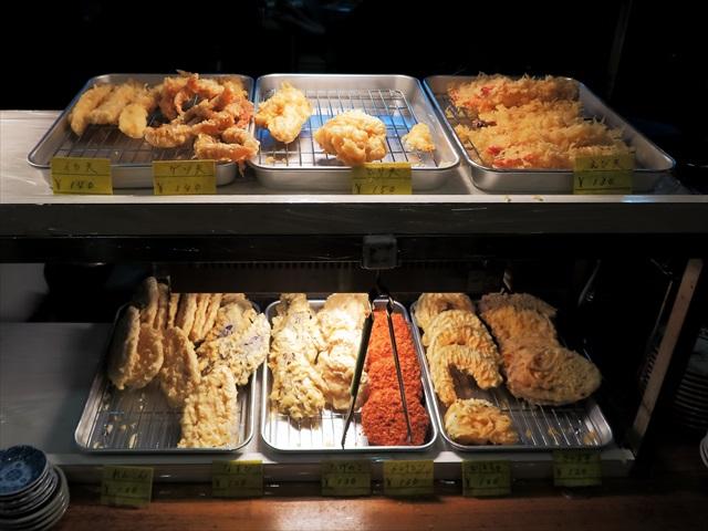 160605-讃州製麺-0007-S