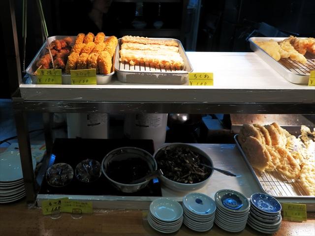 160605-讃州製麺-0008-S