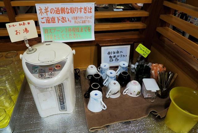 160605-讃州製麺-0016-S