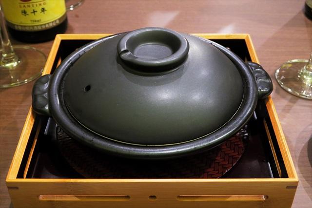 160719-ふかひれ専門店S-class-0025-S