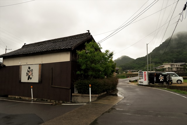 160605-讃岐らーめん-0016-S
