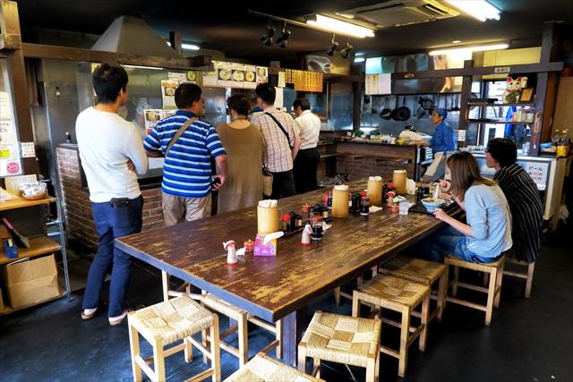 160605-名麺堂-0003-T