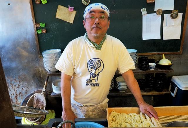 160605-名麺堂-0005-T
