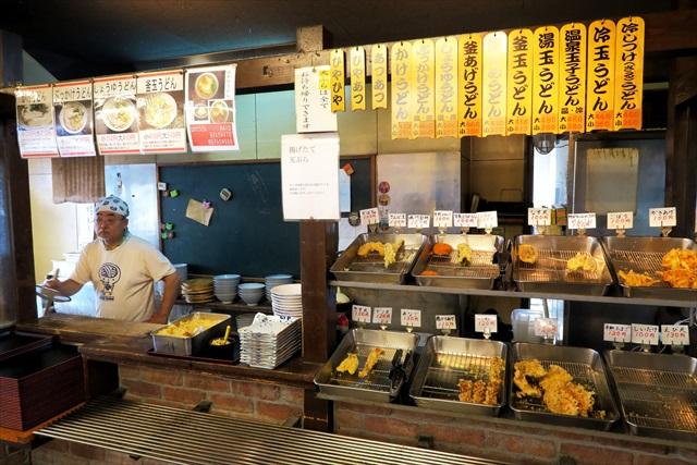 160605-名麺堂-0006-T