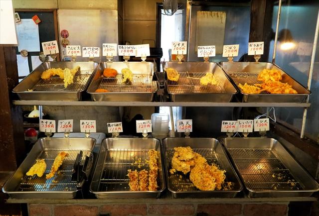 160605-名麺堂-0009-T