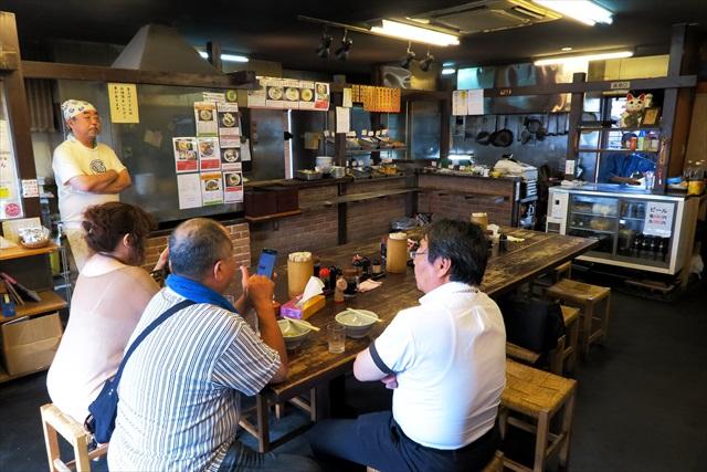 160605-名麺堂-0013-T