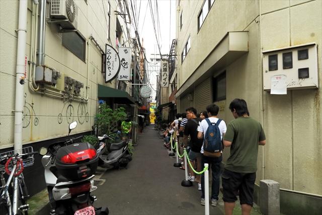 160703-麺屋丈六-0003-T