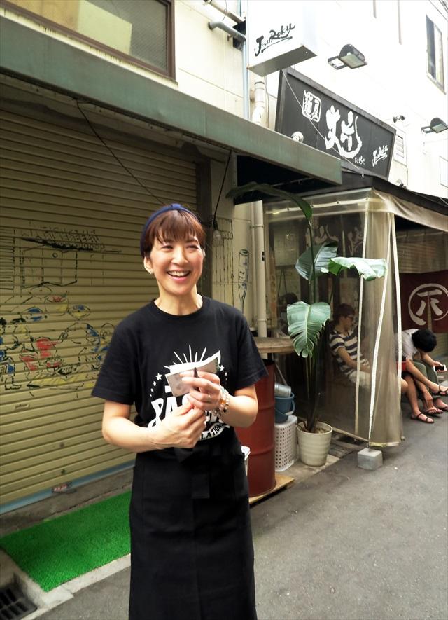 160703-麺屋丈六-0004-T