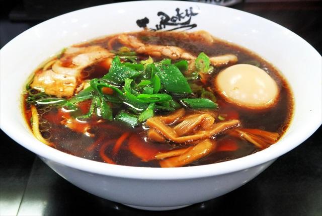 160703-麺屋丈六-0008-T
