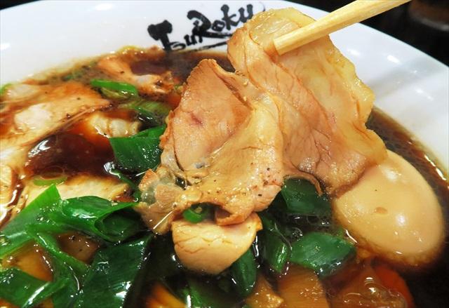 160703-麺屋丈六-0010-T