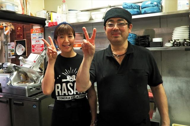160703-麺屋丈六-0012-T