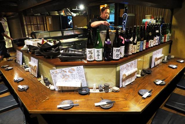 160804-大衆魚酒場こばやし-0002-T