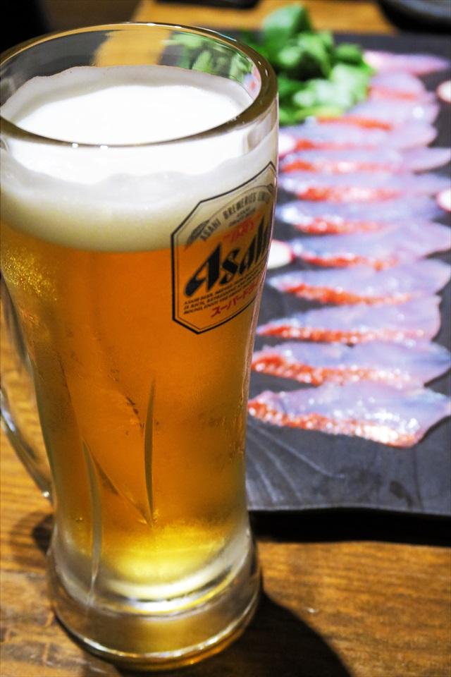 160804-大衆魚酒場こばやし-0006-T
