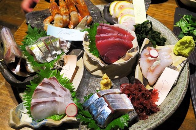 160804-大衆魚酒場こばやし-0009-T