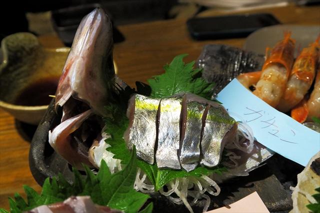 160804-大衆魚酒場こばやし-0012-T