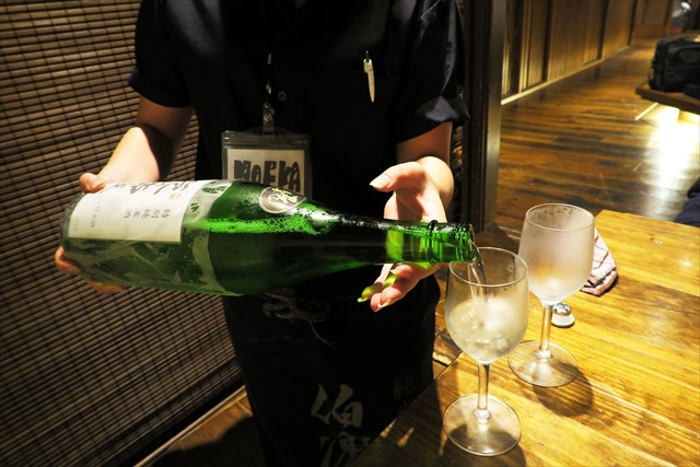 160804-大衆魚酒場こばやし-0014-T