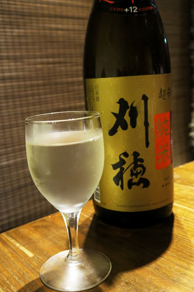 160804-大衆魚酒場こばやし-0021-T