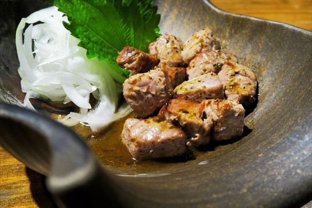 160804-大衆魚酒場こばやし-0022-T