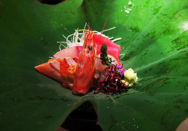 160809-香桜凛-0001-S