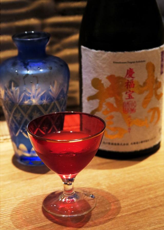 160809-香桜凛-0026-S