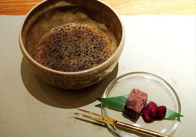 160809-香桜凛-0054-S