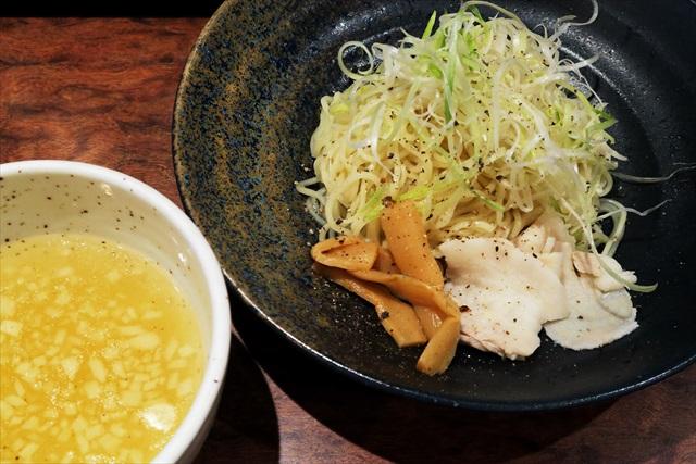 160714-麺屋青空-0001-S