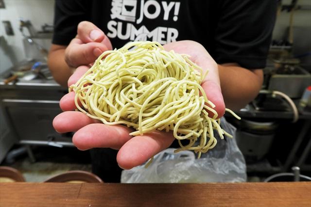 160806-担々麺信玄-0008-S