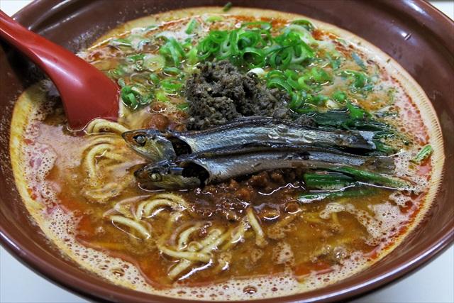160806-担々麺信玄-0009-S