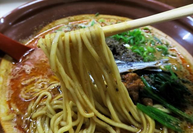160806-担々麺信玄-0011-S