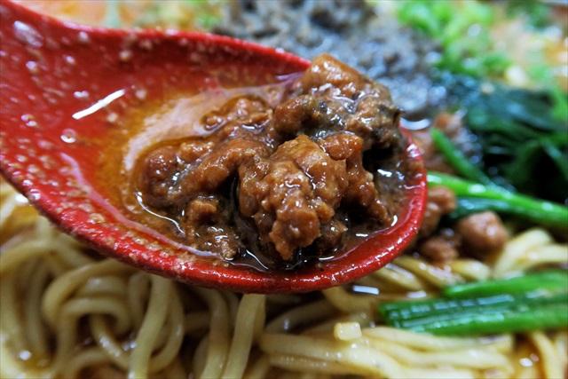 160806-担々麺信玄-0013-S