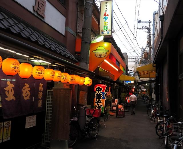 160823-ムタヒロ堺東-0001-S
