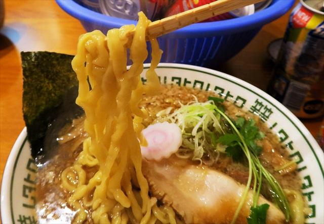 160823-ムタヒロ堺東-0007-S