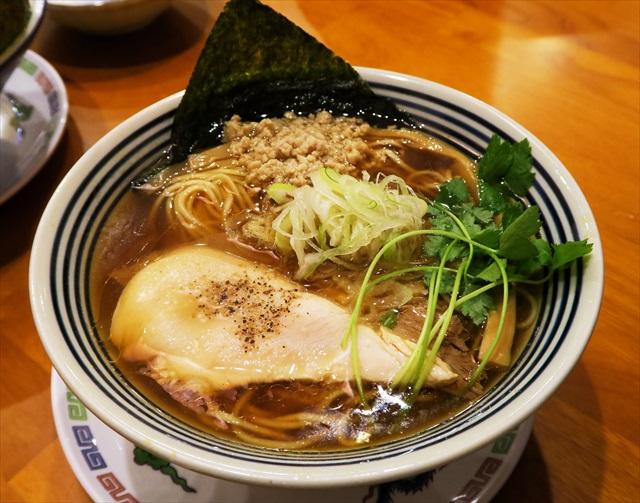 160823-ムタヒロ堺東-0009-S