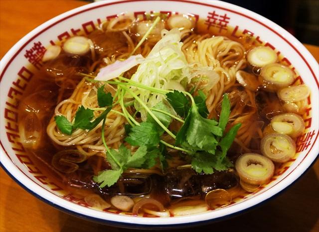 160823-ムタヒロ堺東-0011-S