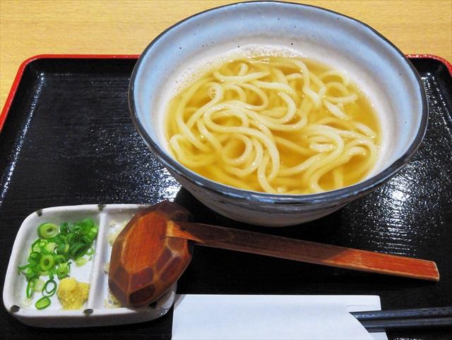 160807-うどん処 松-0015-S