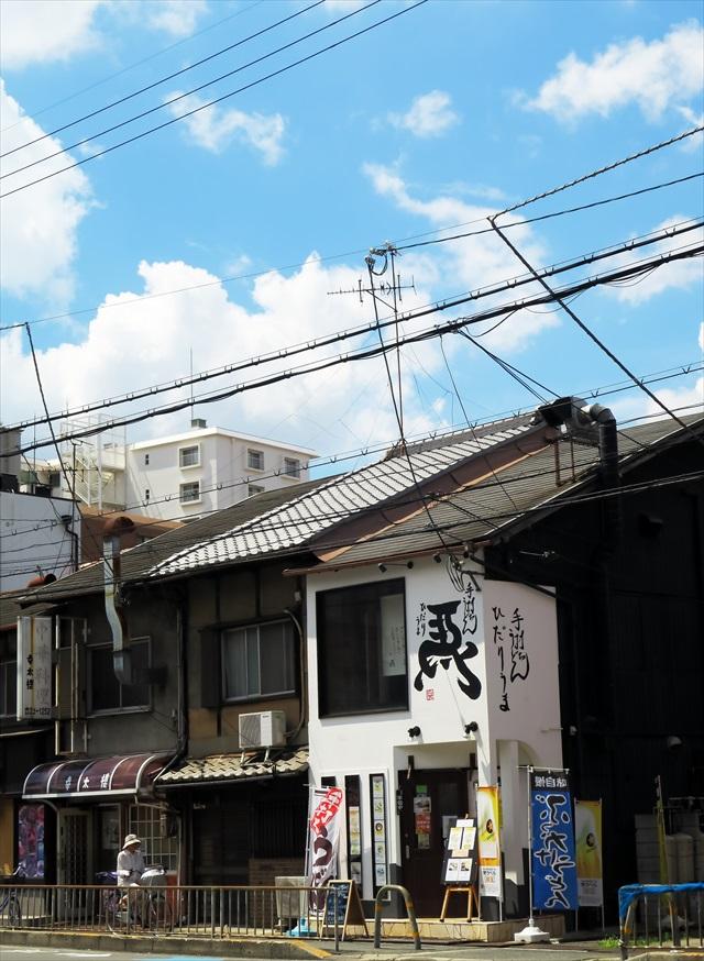 160824-ひだり馬-0003-S