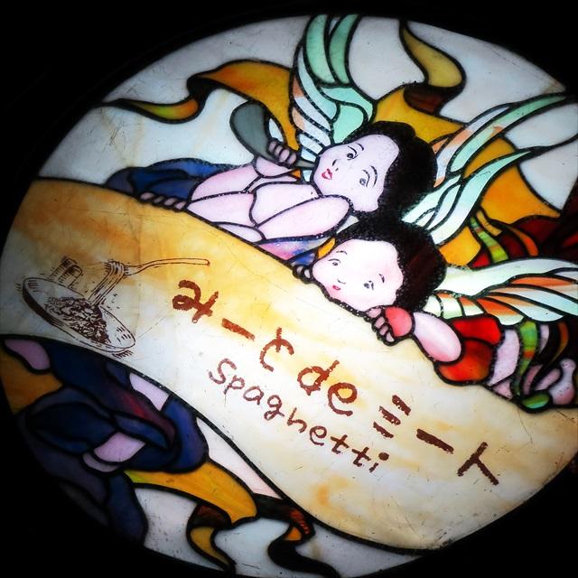 160803-みーとdeミートde晩御飯-0001-S