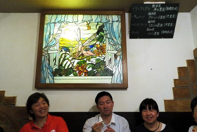 160803-みーとdeミートde晩御飯-0011-S