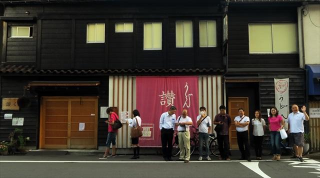 160930-うどん讃く白祭り-0002-S
