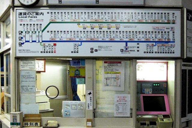 160918-南海汐見橋線-0004-S