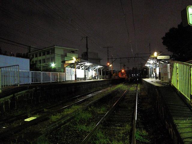 160918-南海汐見橋線-0016-S